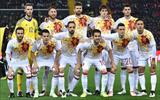 [ทีเด็ดบอล] อิสราเอล  VS  สเปน  2017.10.10