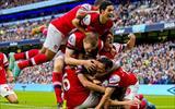รูปภาพ  Arsenal