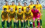 [ทีเด็ดบอล] ออสเตรเลีย  VS  ซีเรีย  2017.10.10