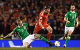 [ทีเด็ดบอล] ไอร์แลนด์  VS  มอลโดวา 2017.10.7