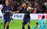 [ทีเด็ดบอล] อันเดอร์เลชท์  VS  ปารีส แซงต์ แชร์กแมง  2017.10.19