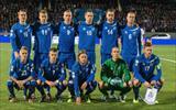 [ทีเด็ดบอล] ตุรกี  VS  ไอซ์แลนด์ 2017.10.7