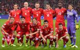 [ทีเด็ดบอล] เซอร์เบีย  VS  จอร์เจีย  2017.10.10