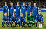 [ทีเด็ดบอล] ไอซ์แลนด์  VS  โคโซโว  2017.10.10