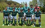 [ทีเด็ดบอล] ยูเนี่ยน ลา คาเลร่า  VS  ซานติเอโก วันเดอเรอร์  2017.12.15