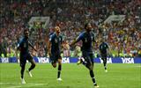 มัน 6 ดาว! ฝรั่งเศสรัวโครแอต 4-2 คว้าแชมป์ฟุตบอลโลก 2018