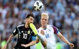 5 เรื่องต้องรู้ หลัง เมสซี พลาดโทษ แบ่ง 1 แต้มกับ ไอซ์แลนด์ เปิดกลุ่มดี