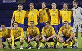 [ทีเด็ดบอล] ยูเครน  VS  สโลวาเกีย  2017.11.11