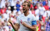 แข้งอังกฤษคนที่สอง! เคนผงาดคว้าดาวซัลโวฟุตบอลโลก