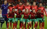 [ทีเด็ดบอล] ฟาสตาฟ ซลิน  VS  โลโคโมทีฟ มอสโก  2017.12.8