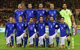 [ทีเด็ดบอล] อิตาลี  VS  สวีเดน  2017.11.14