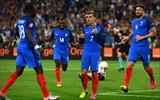 [ทีเด็ดบอล] ฝรั่งเศส  VS  เบลารุส 2017.10.11